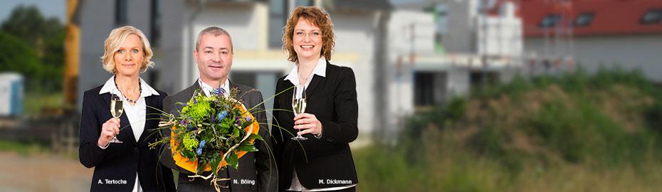 baufinanzierungsrechner volksbank schermbeck eg. Black Bedroom Furniture Sets. Home Design Ideas